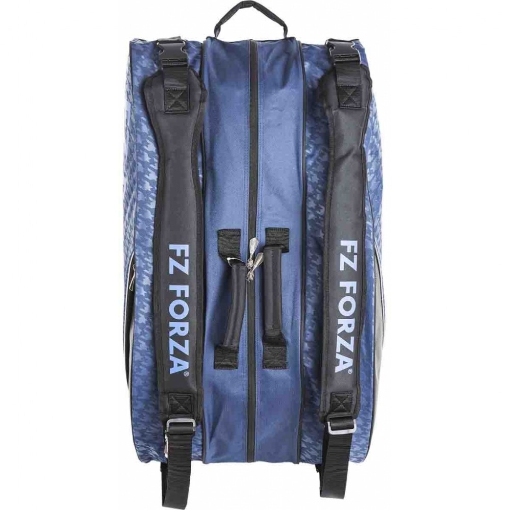 FZ Forza Arkansas 15 pcs. racket bag-31