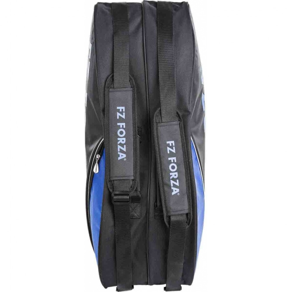 FZ Forza Ark racket bag black-35