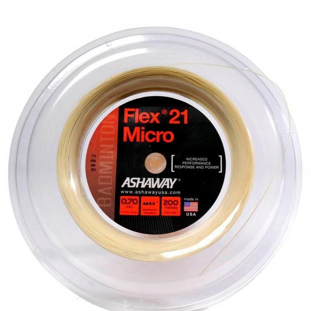 AshawayFlex21Micro-32