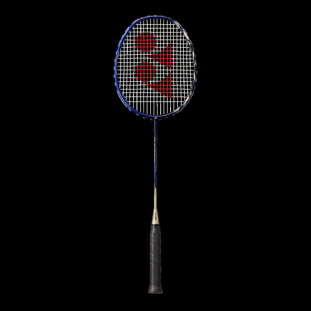 Yonex Astrox 99 new-35
