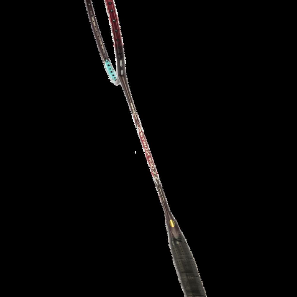 YonexAstrox100ZZKurenai-31