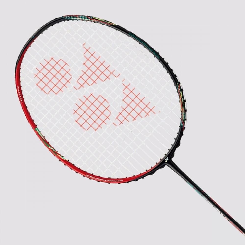 Yonex Astrox 88 D-31