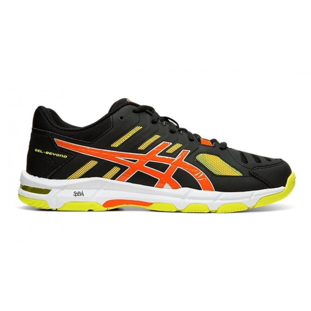 Asics Gel-Beyond 5 Men-31