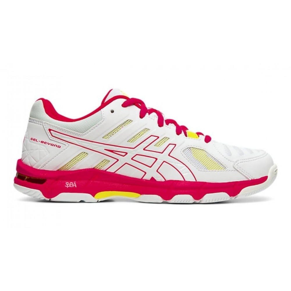 Asics Gel-Beyond 5 Women-31