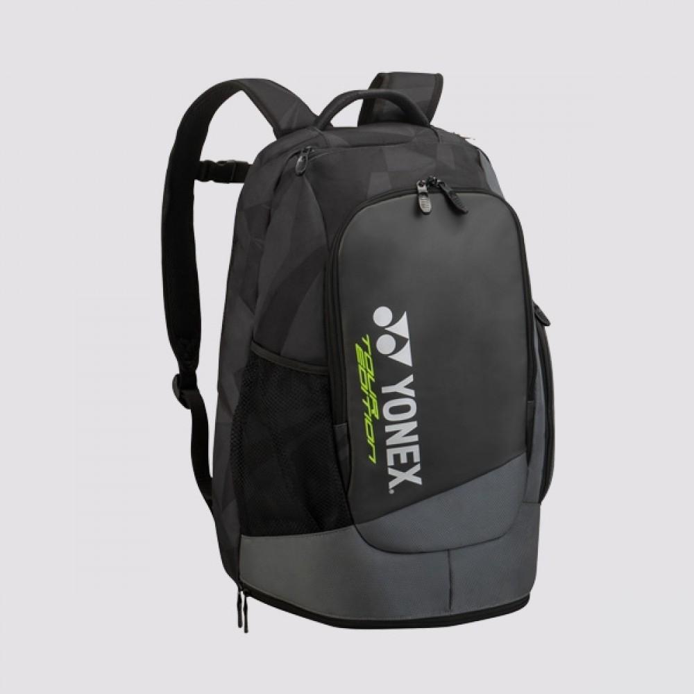 Yonex BAG 9812EX Pro Backpack black-31