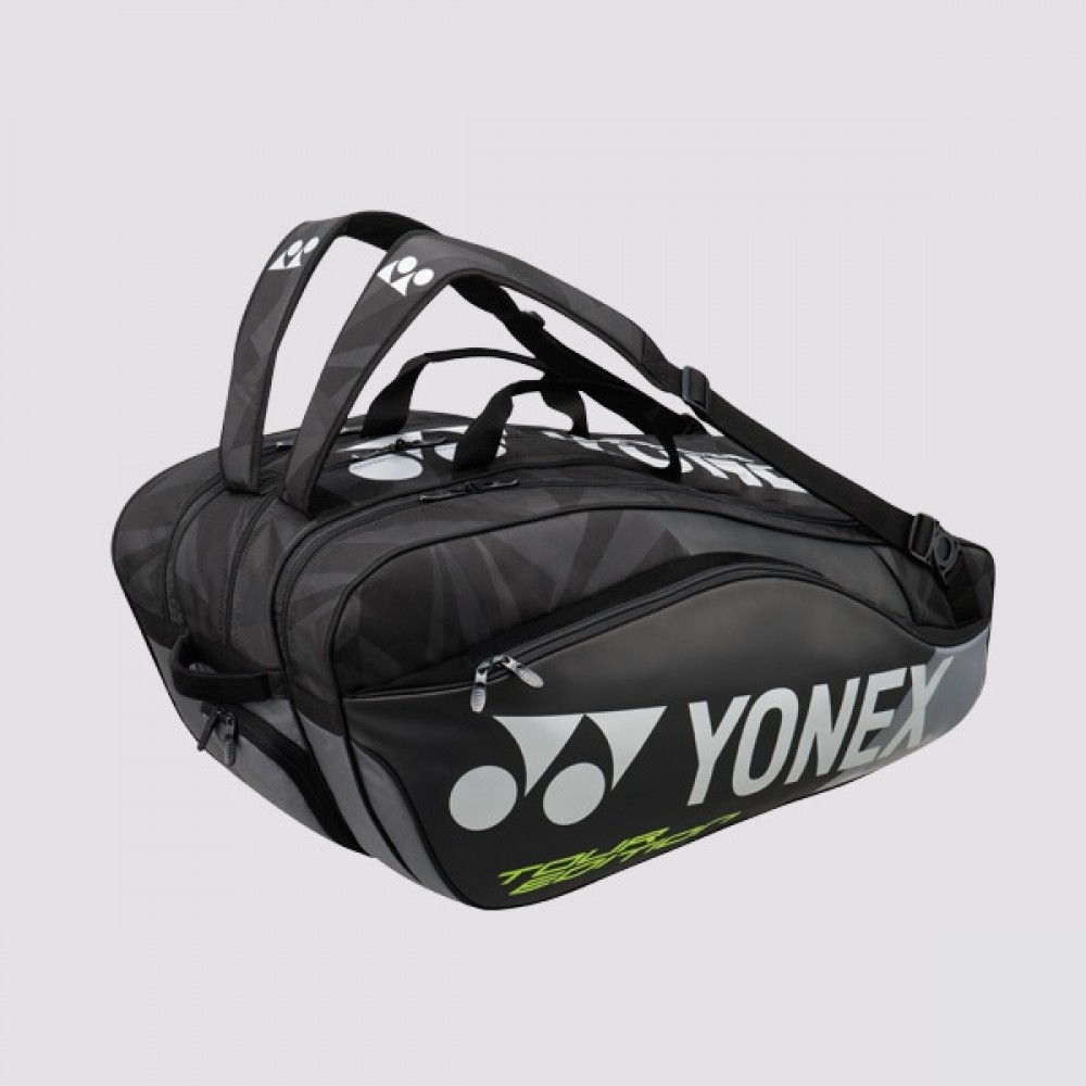 Yonexbag9829black-33