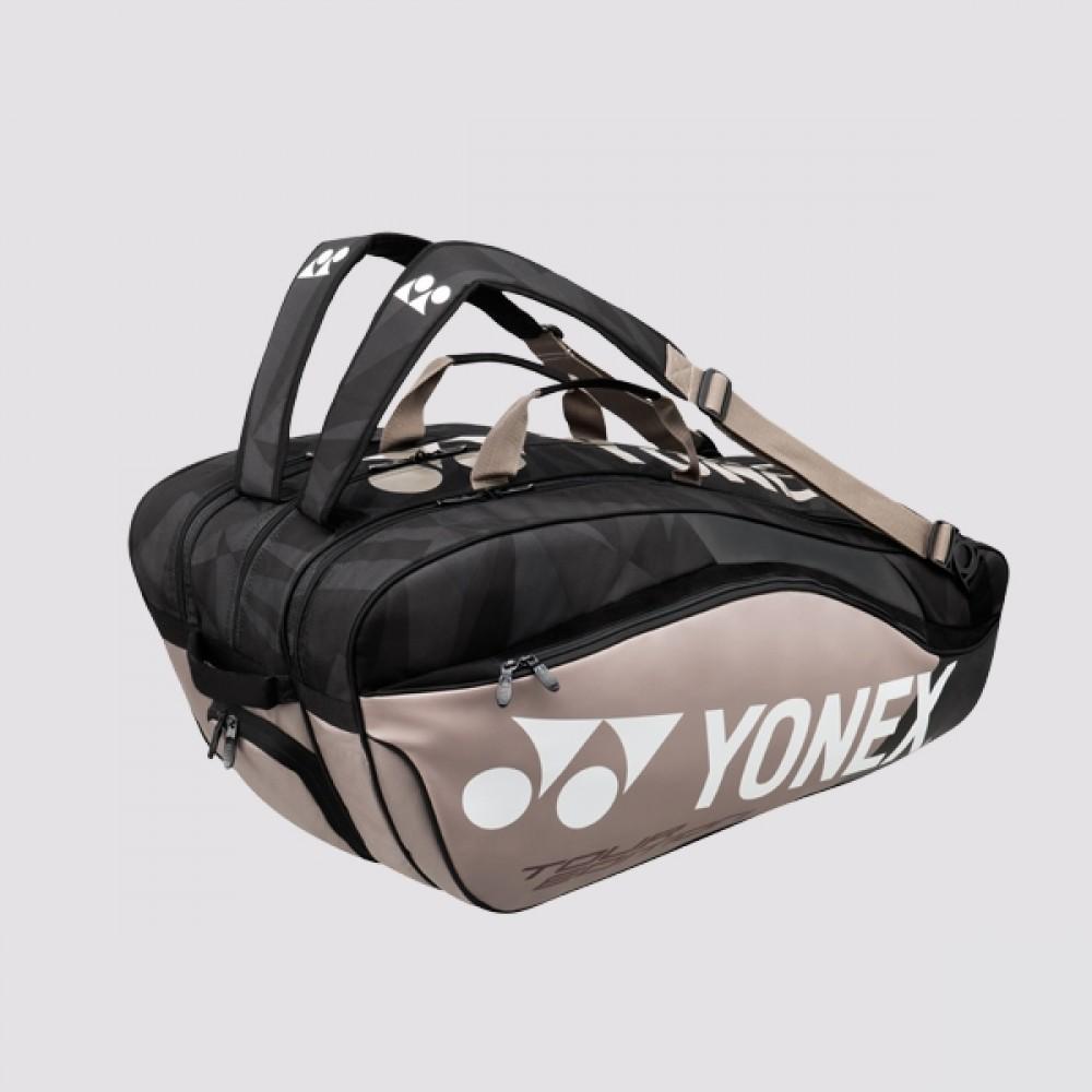 Yonex bag 9829 Platinum-32