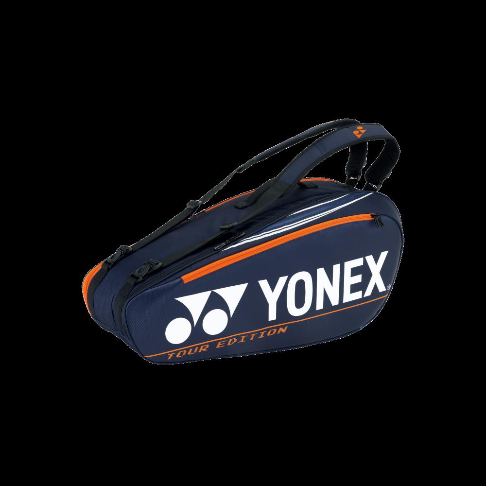 YonexProRacketbag6pcs92026EXdarknavy-39