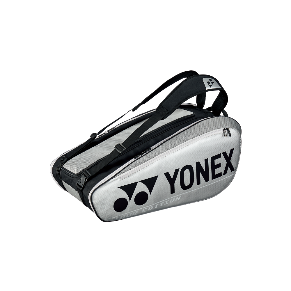 YonexProRacketbag9pcs92029EXsilver-35