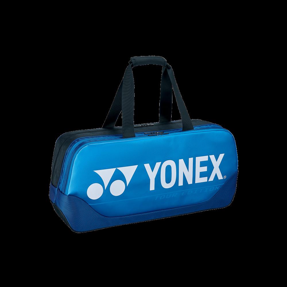 YonexProTournamentbag92031WEX-32