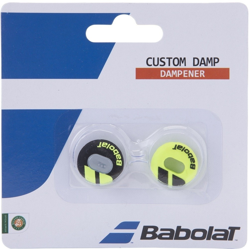 Babolat Custom Damp-33