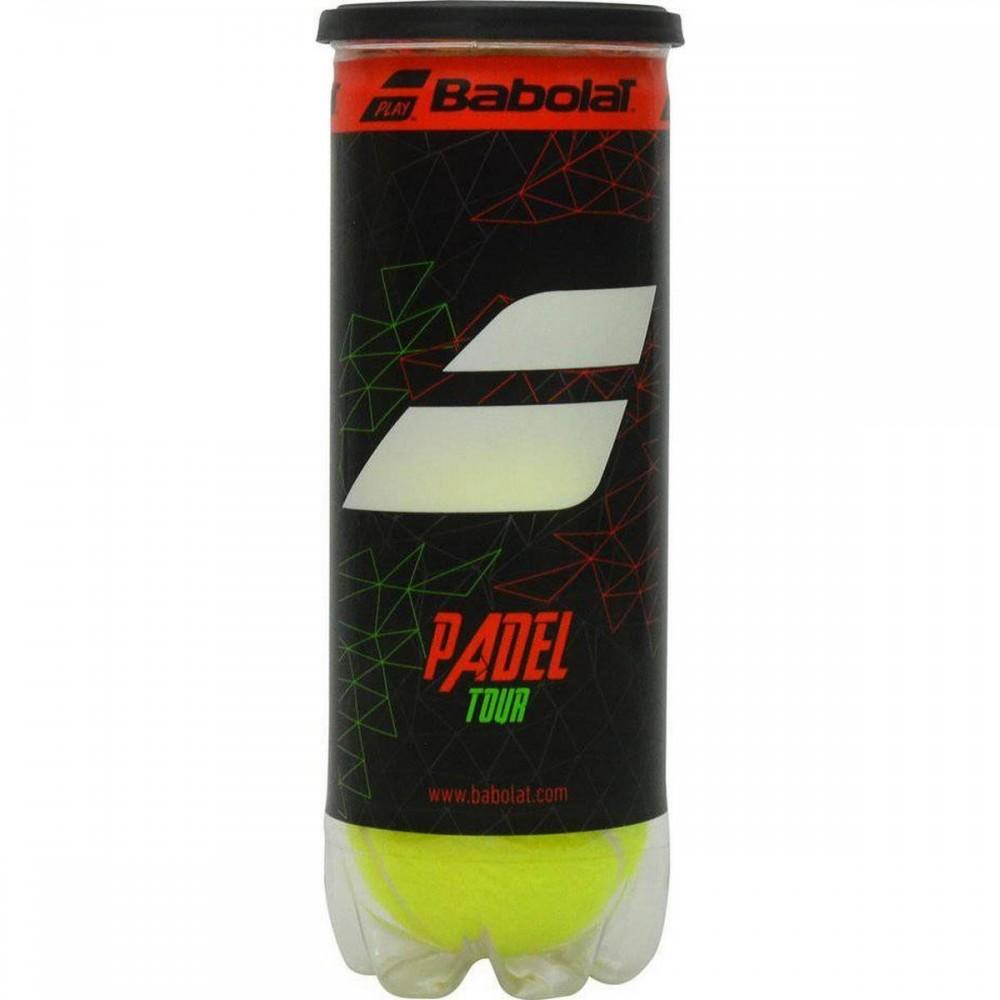 BabolatPadelTourbolde-33