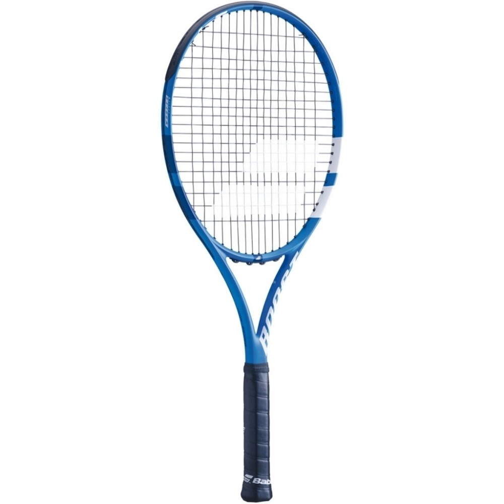 Babolat boost drive-32