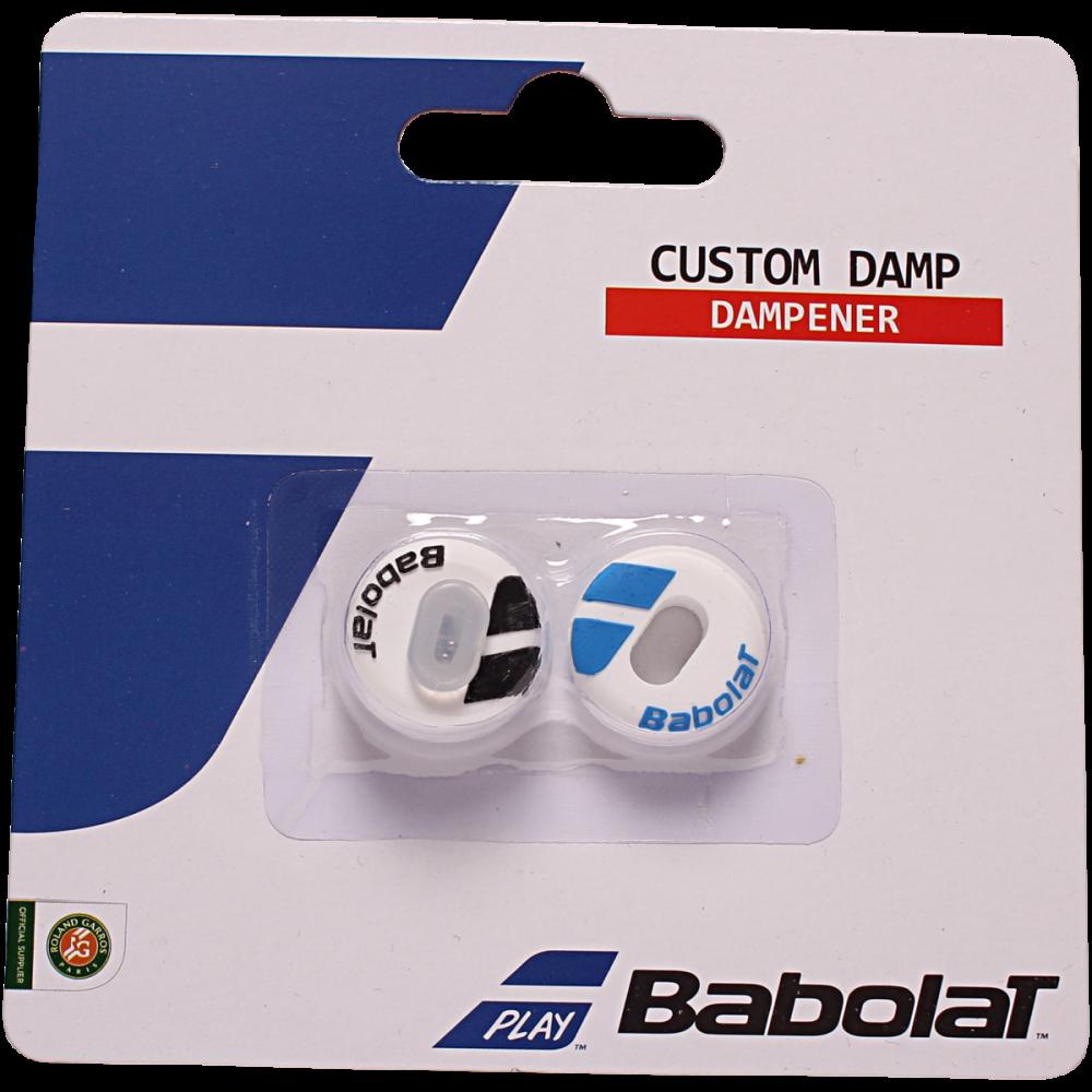 BabolatCustomDamp-33