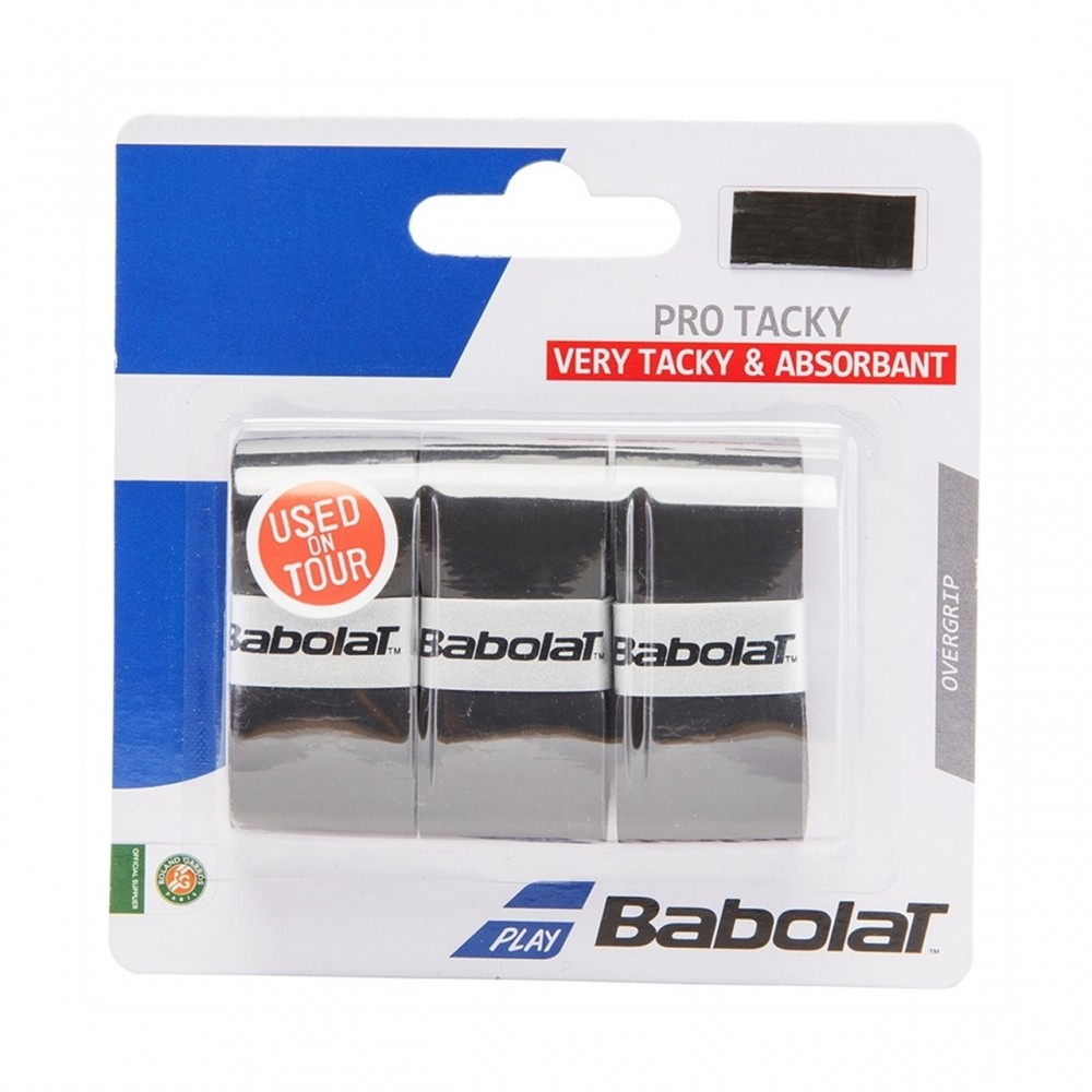 BabolatProTeamovergrip-34