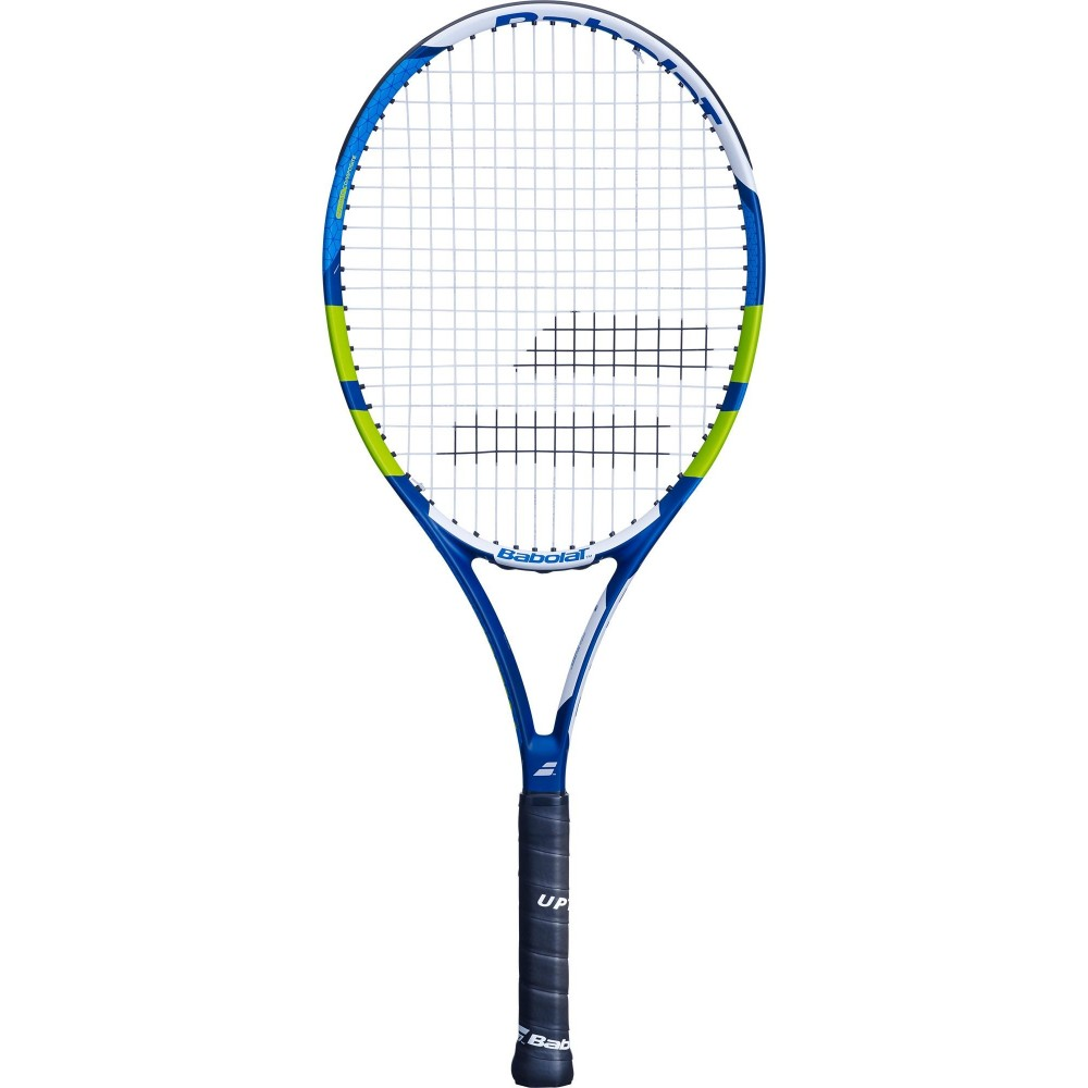 Babolat pulsion 102 NEW-34