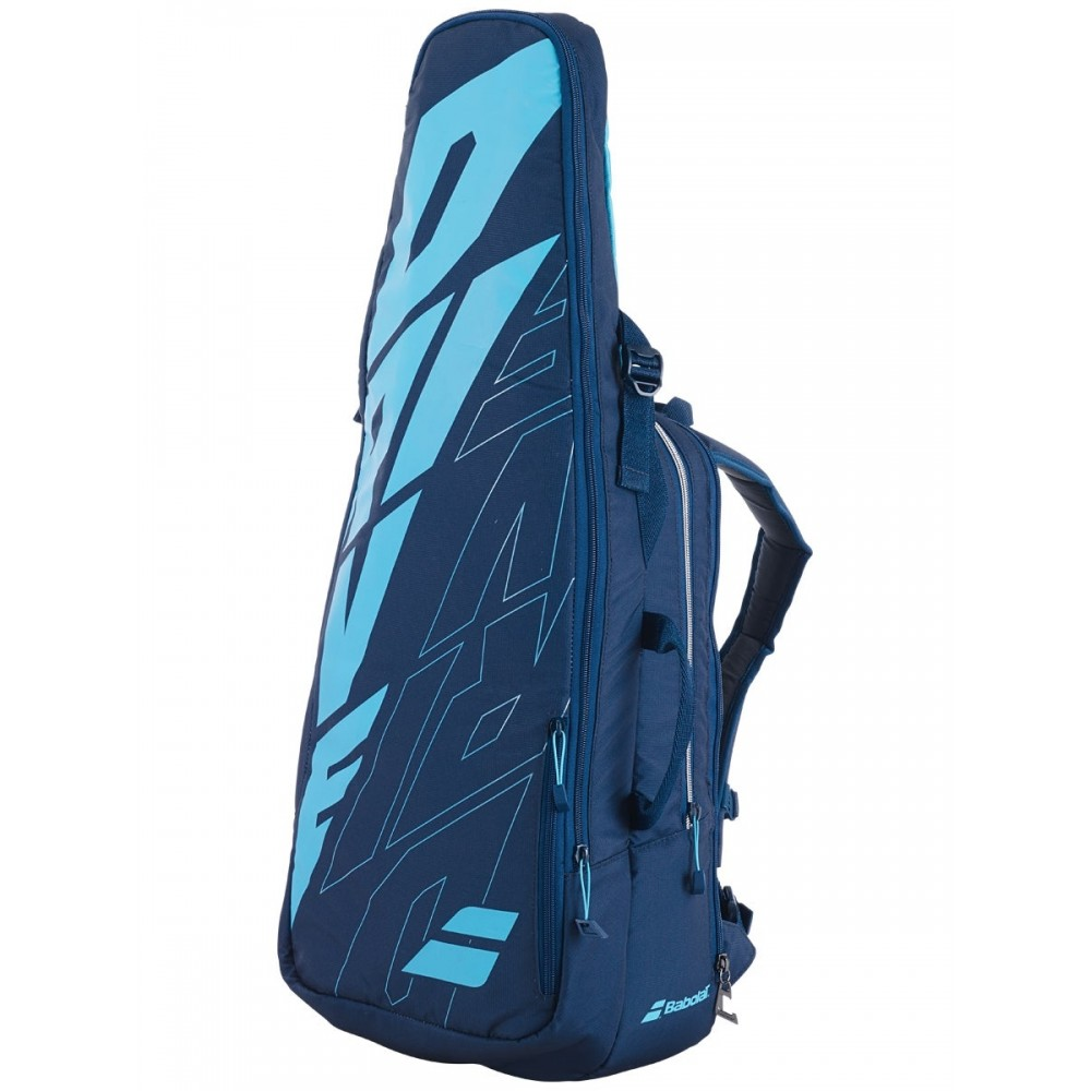 Babolat Backpack Pure Drive-31