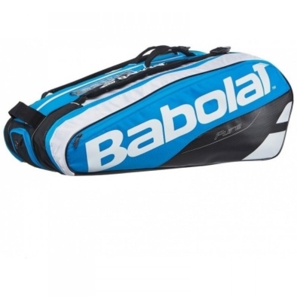 Babolat Pure Drive x 9-33