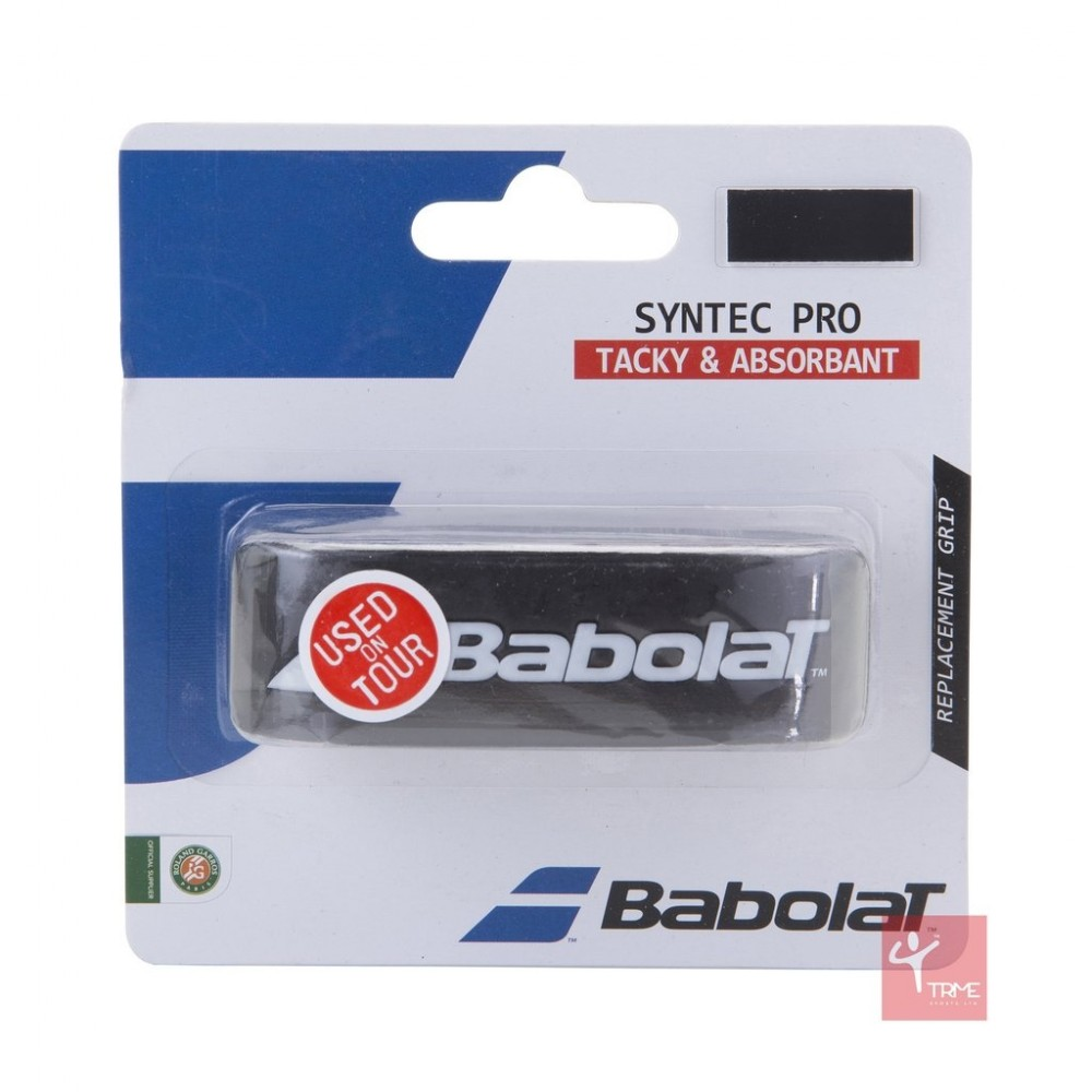BabolatSyntecPro-32