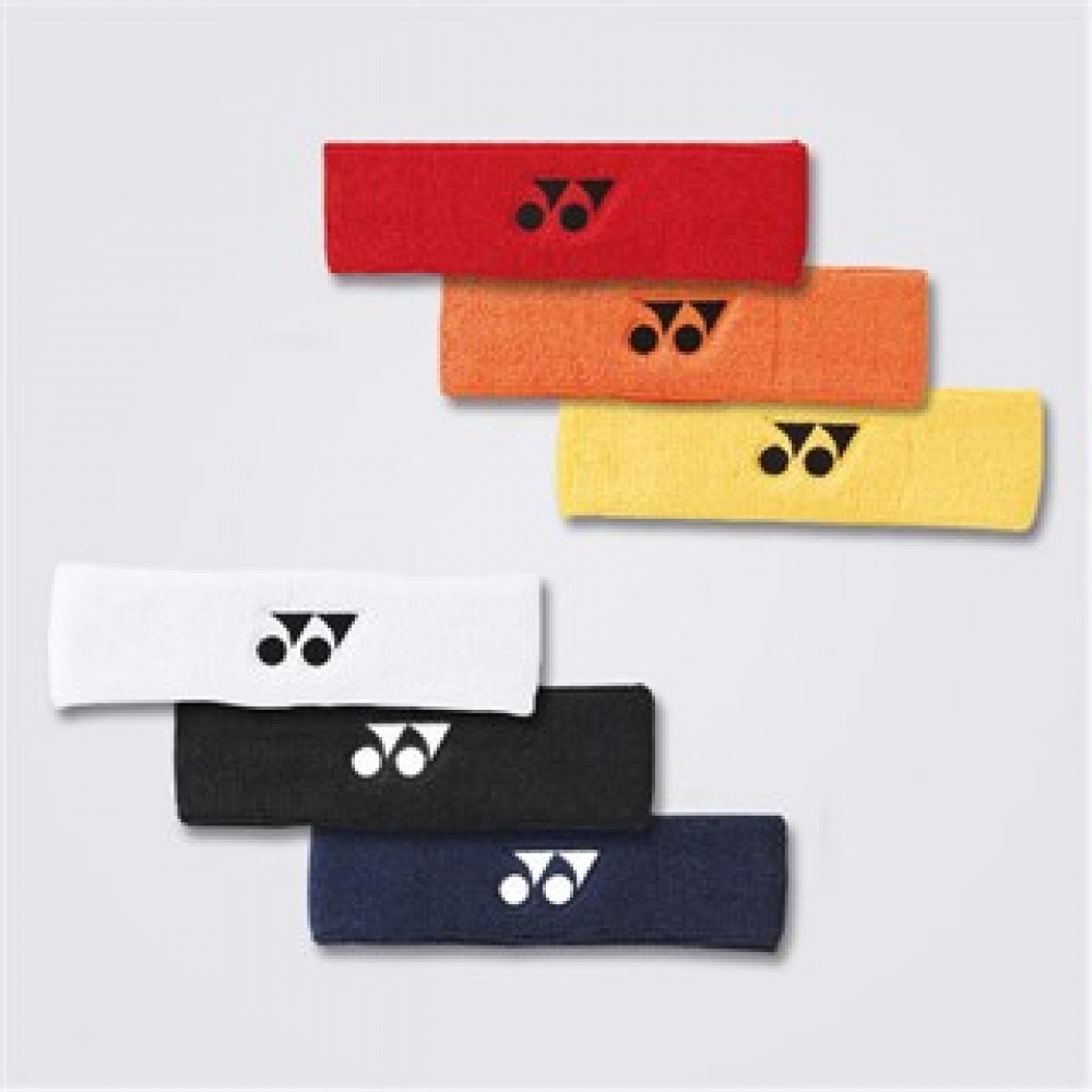 Yonex headband-31