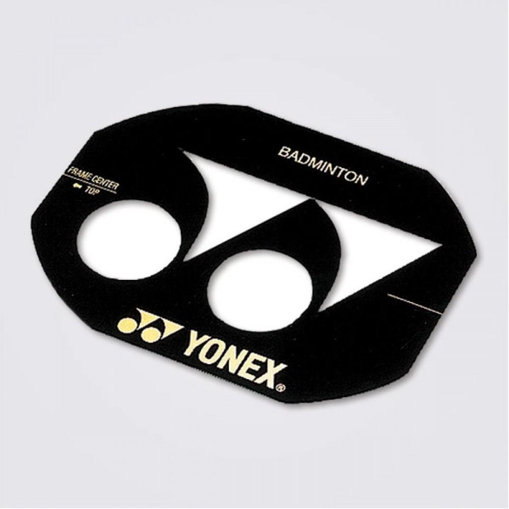 YONEXAC418STENCILCARDBADMINTON-31