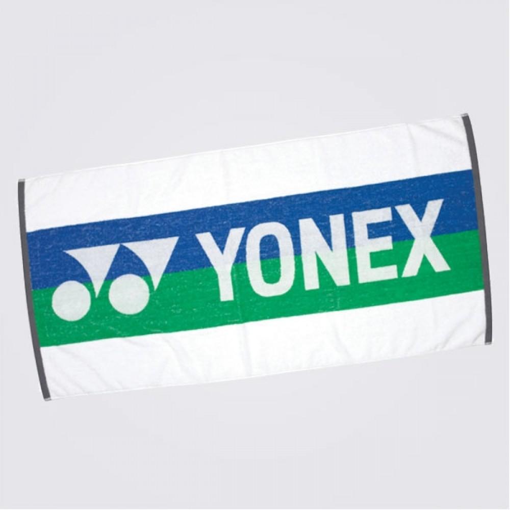 Yonex badehåndklæde-31