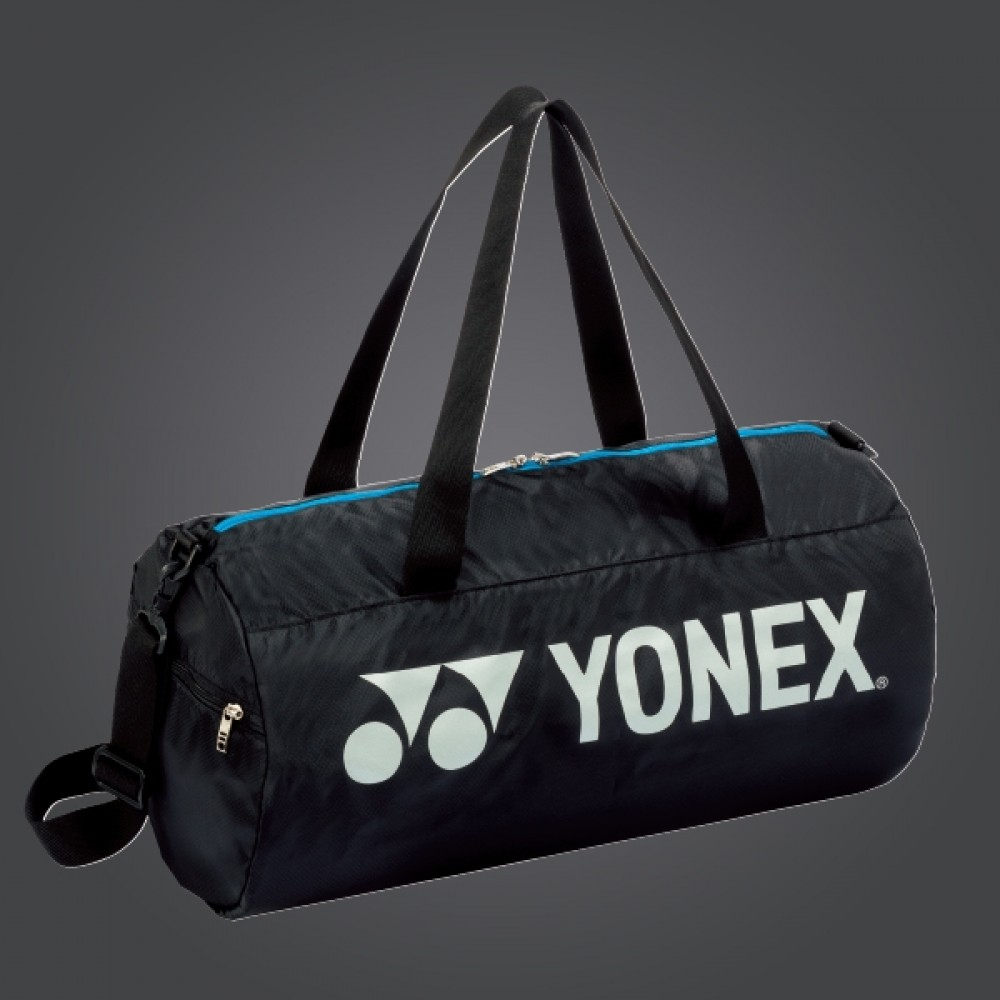 Yonex Gym Bag Medium-33