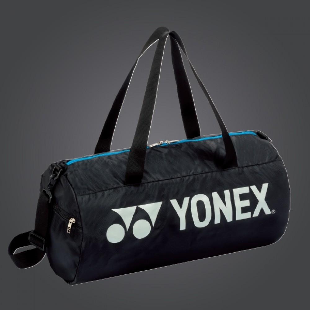YonexGymBagMedium-33
