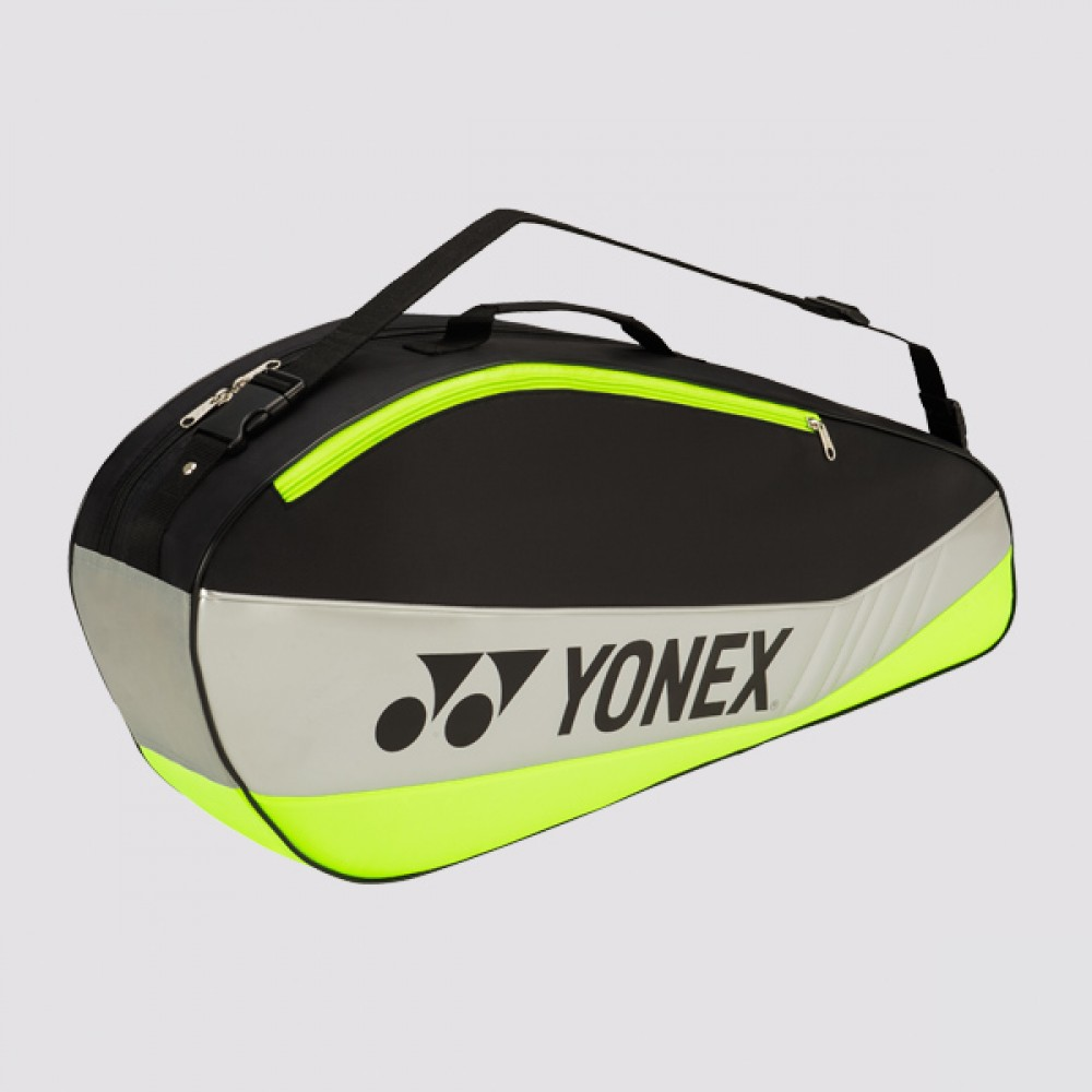 Yonexbag5523-31
