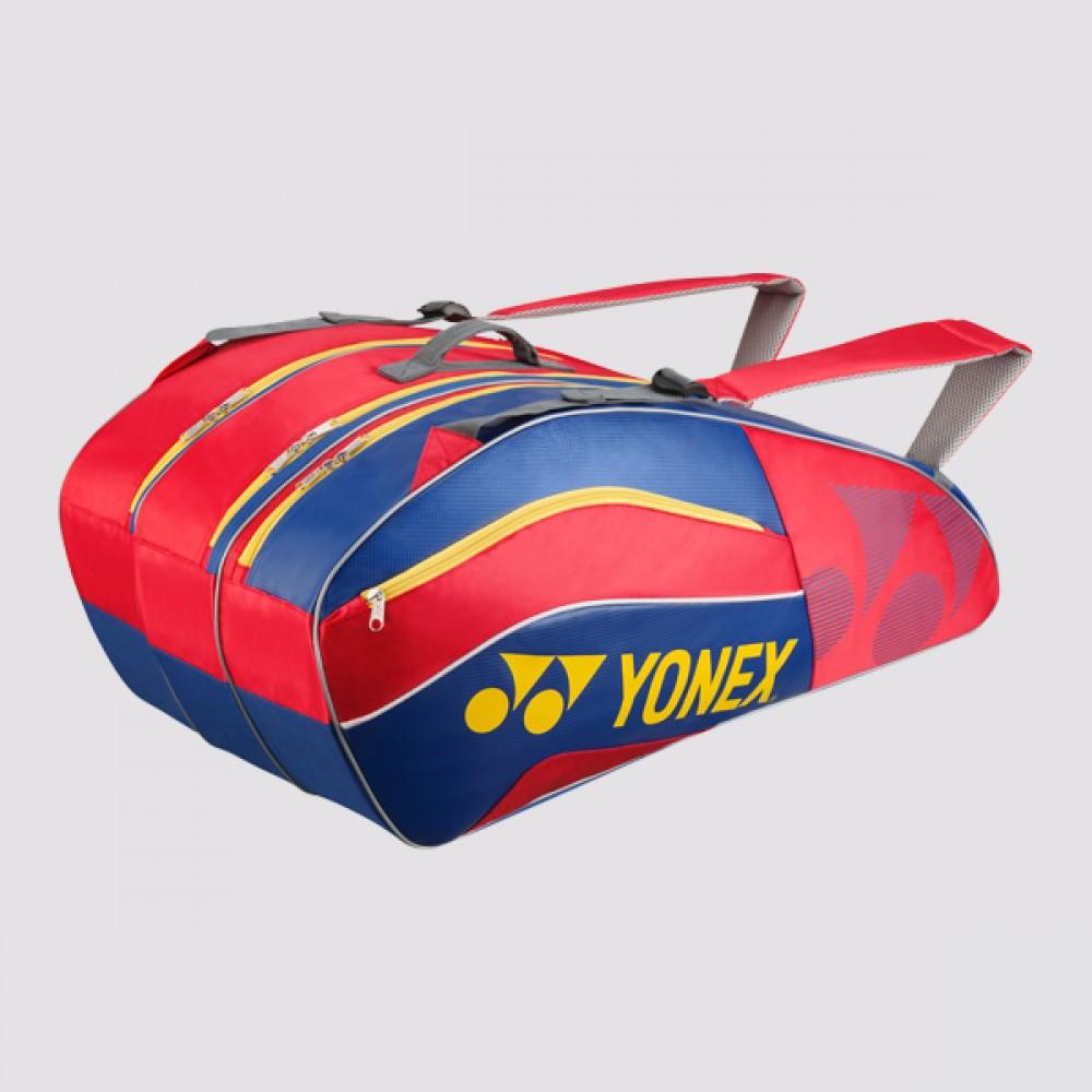Yonex Tournament bag 8529-31