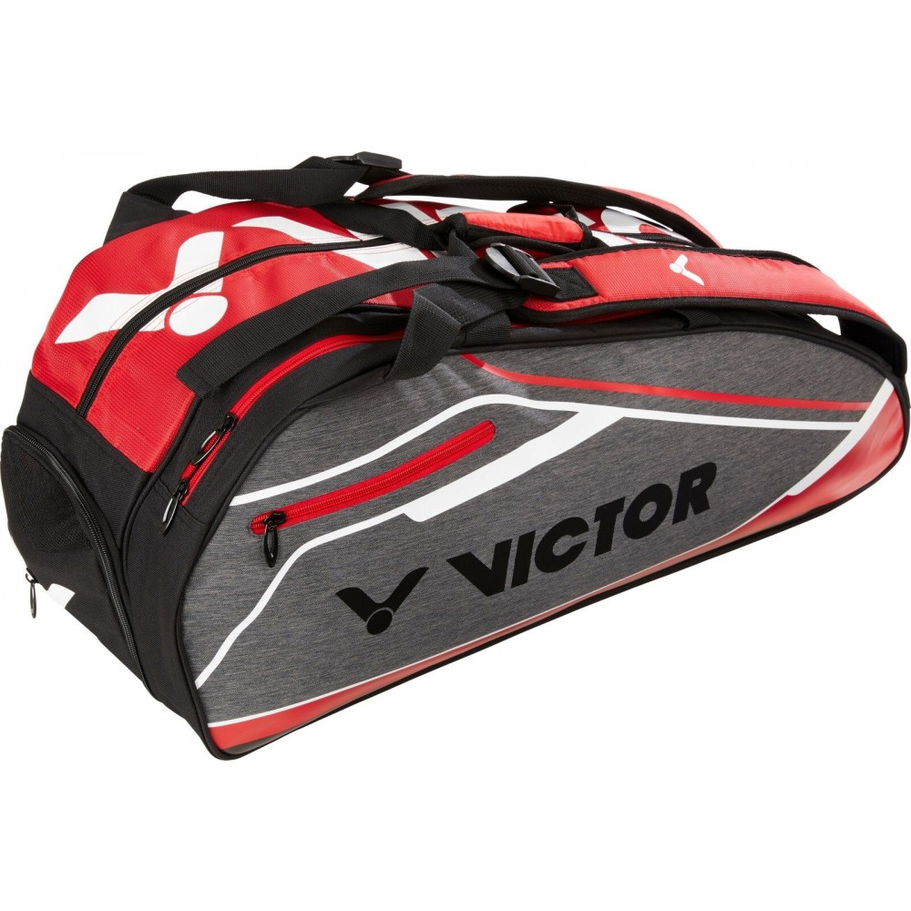 VICTOR Multithermobag 9119 red-310