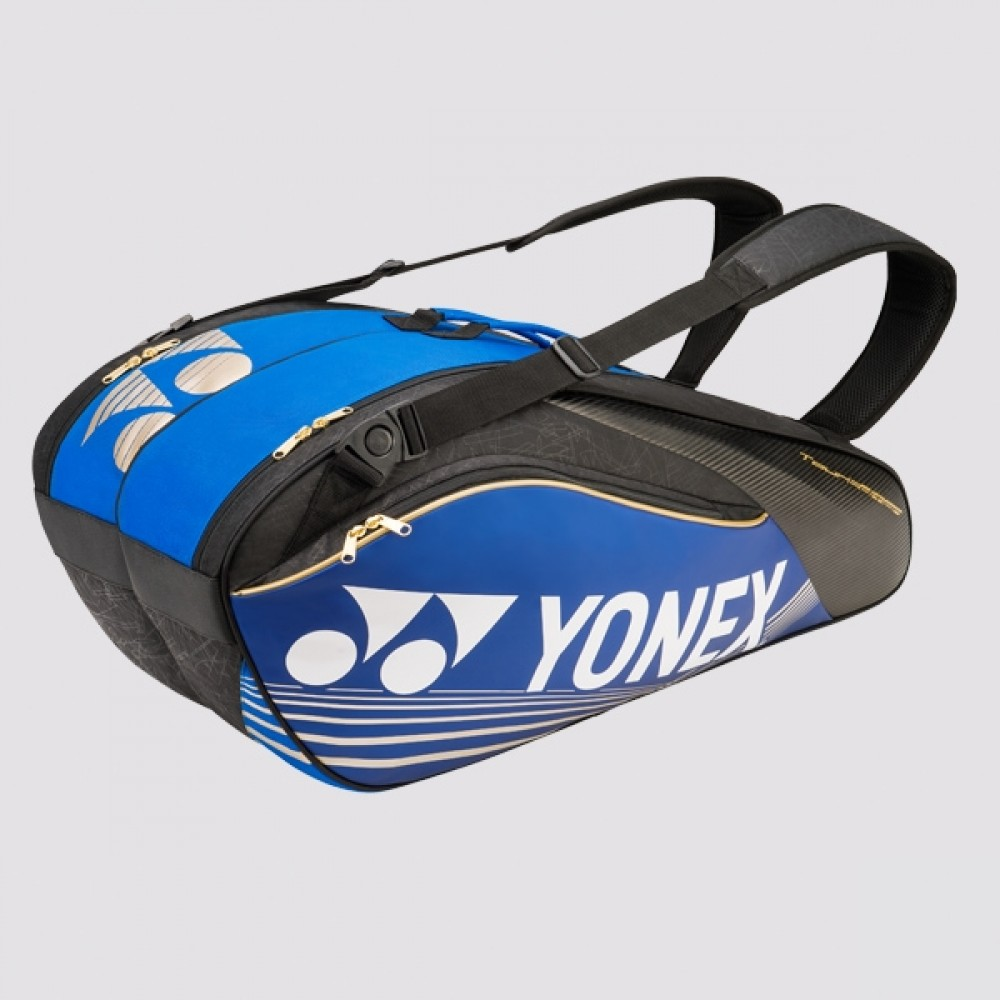 YonexProbag9626blue-31