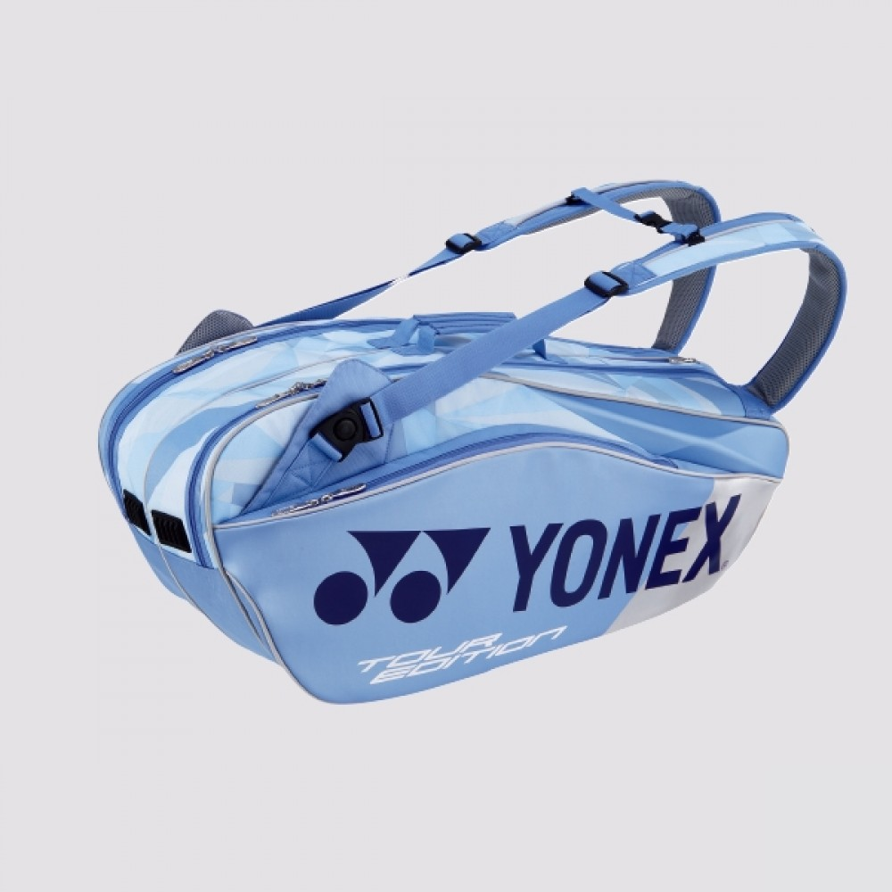 YONEXBAG9826clearblue-34