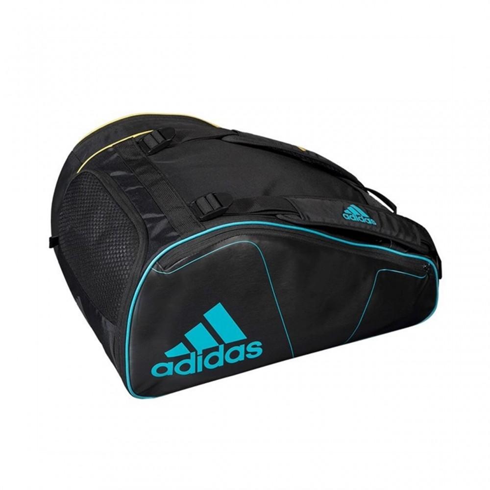 adidasracketbagtour-310