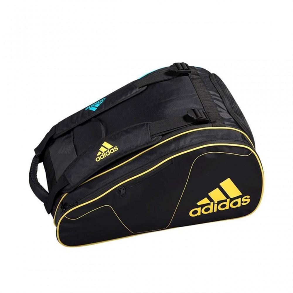 adidas racket bag tour-310