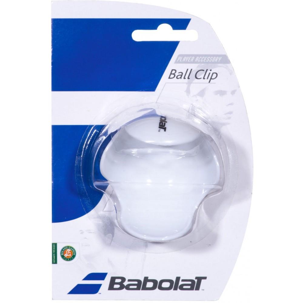 Babolat Ball Clip-31