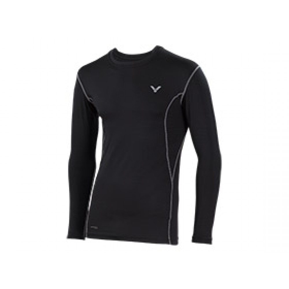 VICTOR compression long sleeve-31