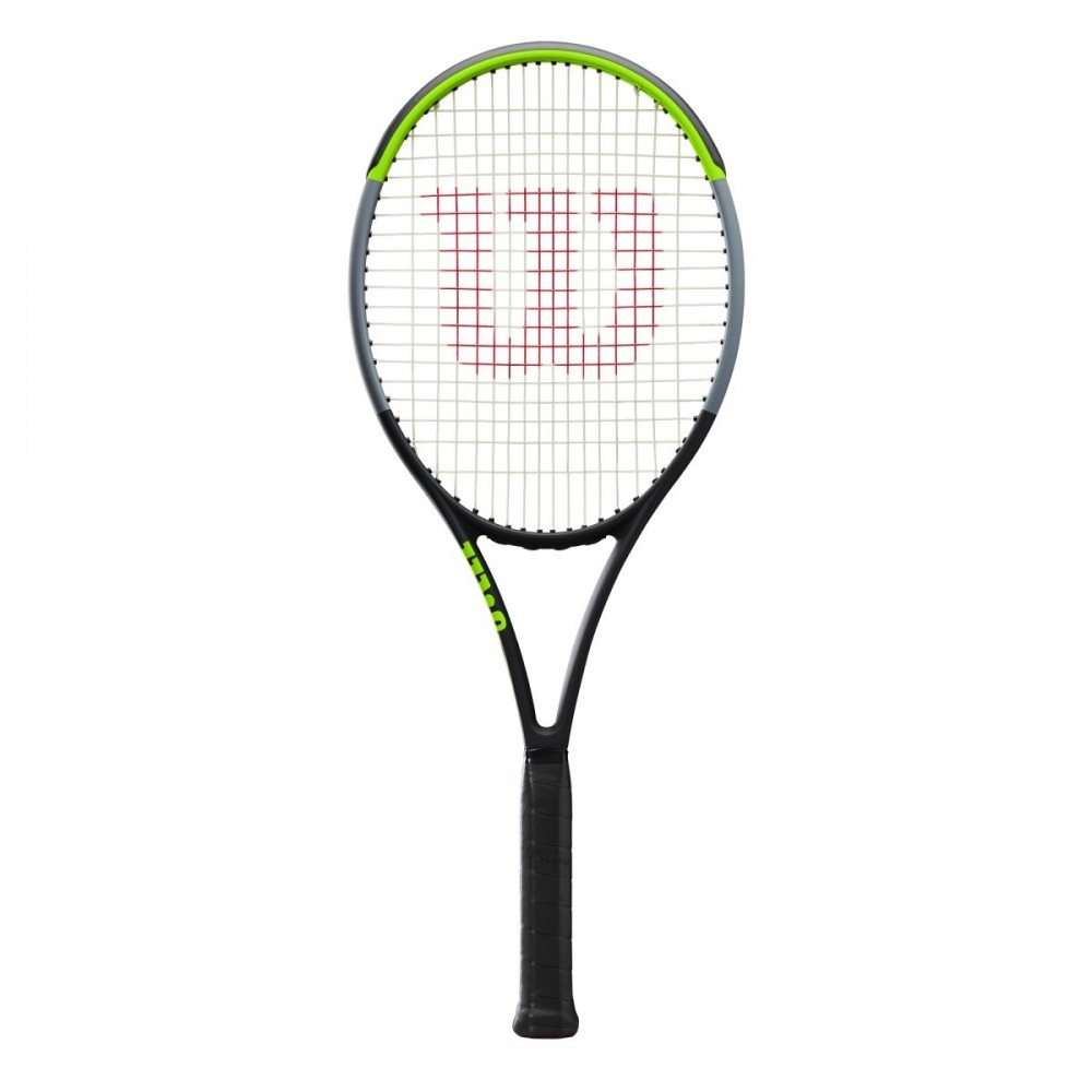 Wilson Blade 100L V7.0-32
