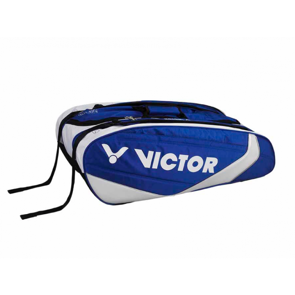 VICTOR Multithermobag BR370F-31