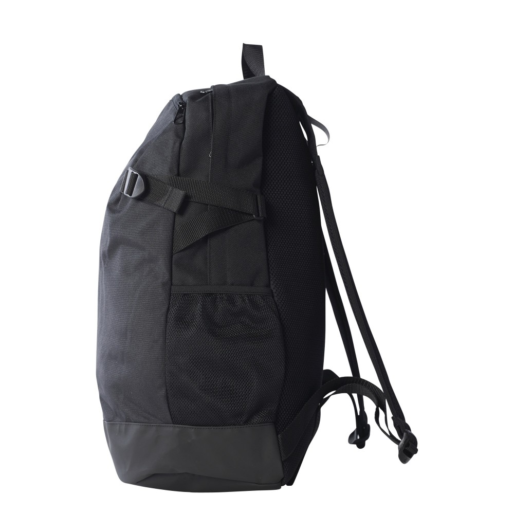 adidasBACKPACKPOWER3large-31