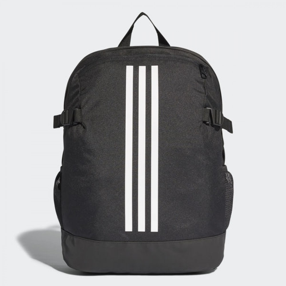 adidasBACKPACKPOWER3MEDIUM-32