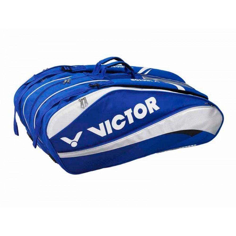 VICTOR Multithermobag BR 7301 F-35