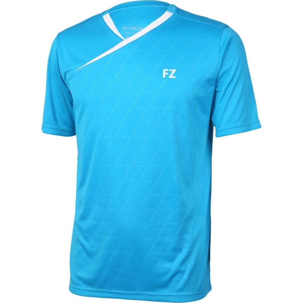FZ Forza Byron junior t shirt blue