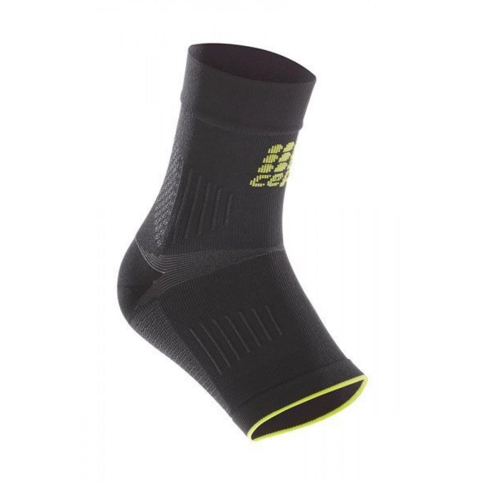 CEP ortho+ ankle sleeve-31