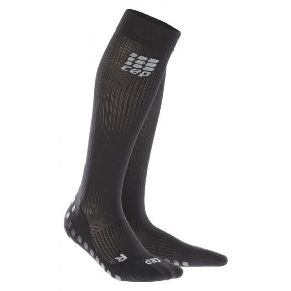 CEP griptech socks men-31