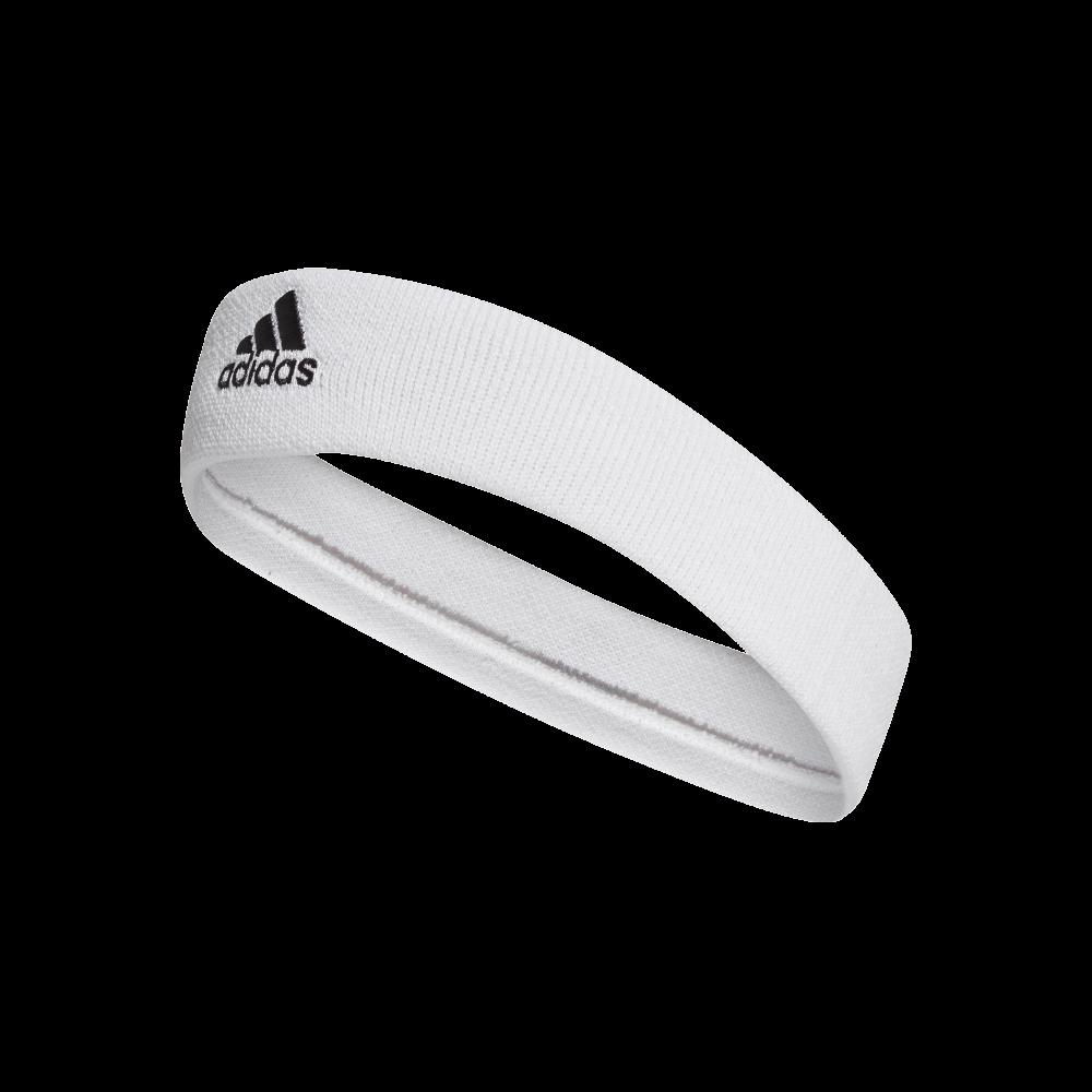 adidas headband hvid-35