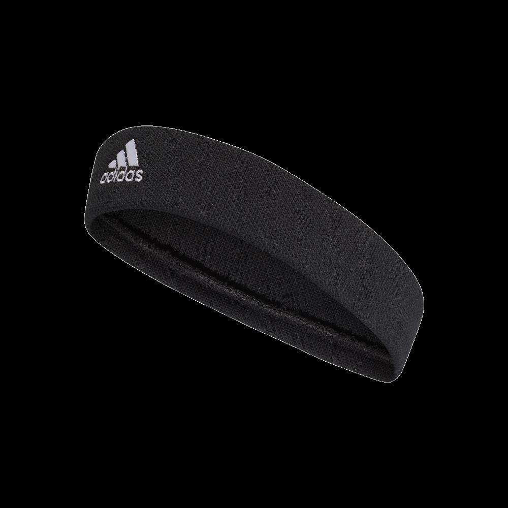 adidasheadbandsort-36