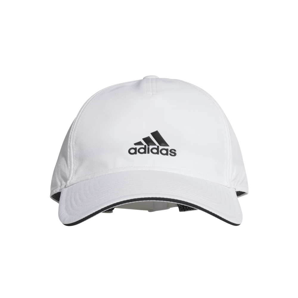 Adidas Cap hvid-34