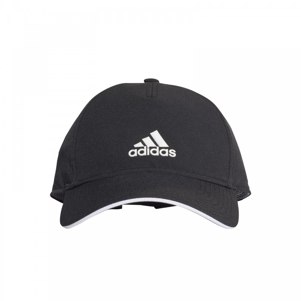 AdidasCapsort-33