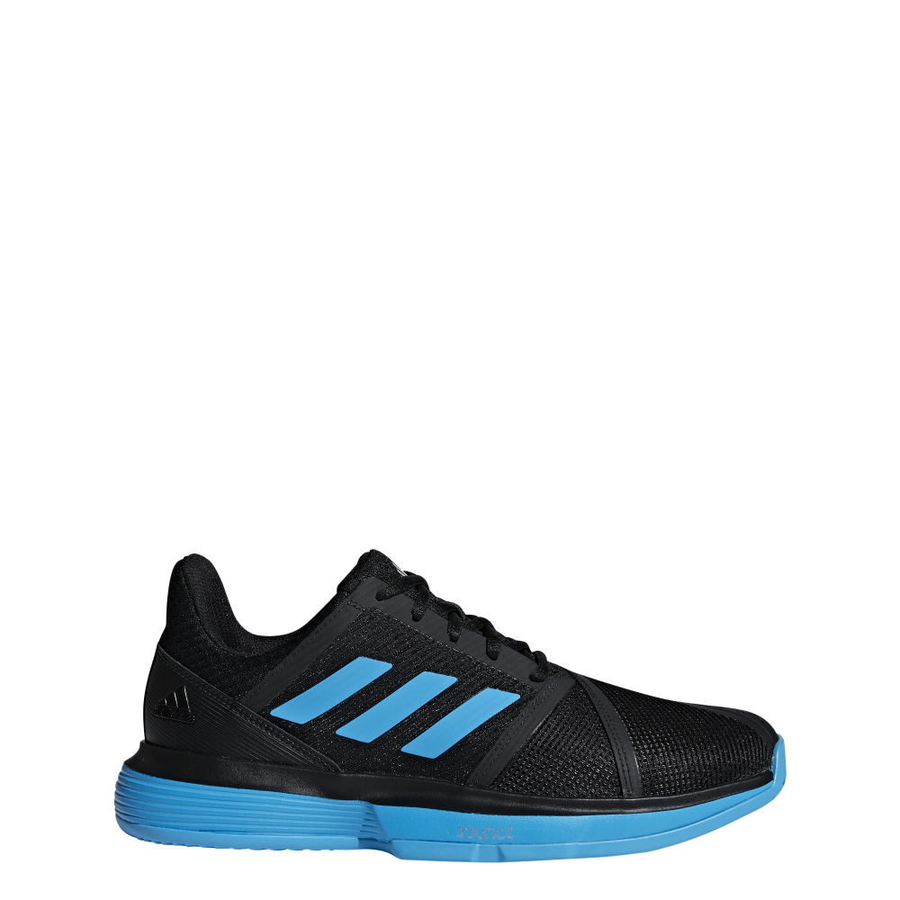 adidas CourtJam Bounce M clay-32